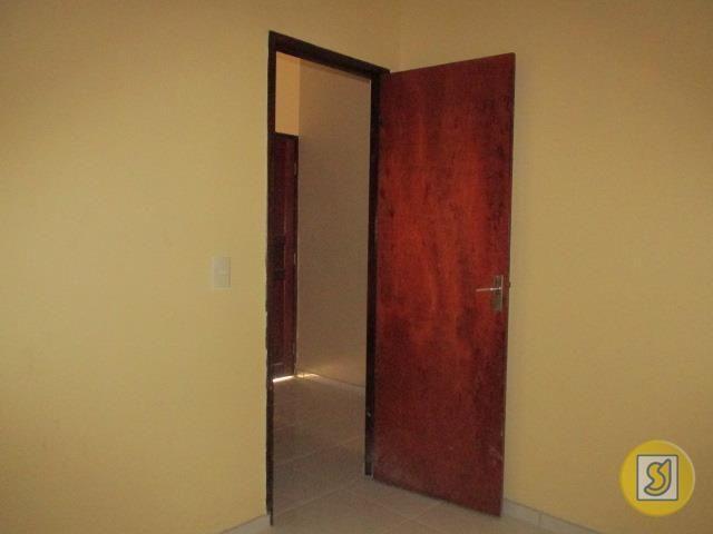 Apartamento para alugar com 2 dormitórios em Passaré, Fortaleza cod:47400 - Foto 9