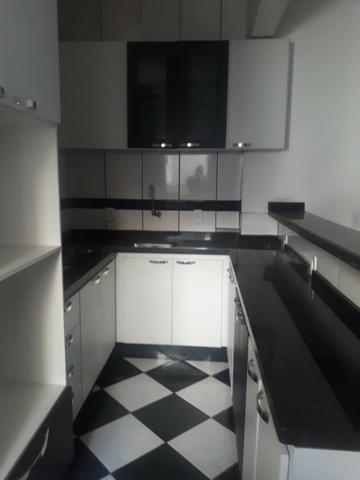 DI-809: D'Amar Imoveis/Venda/Apartamento/Jardim Cidade do Aço - Volta Redonda/RJ - Foto 6