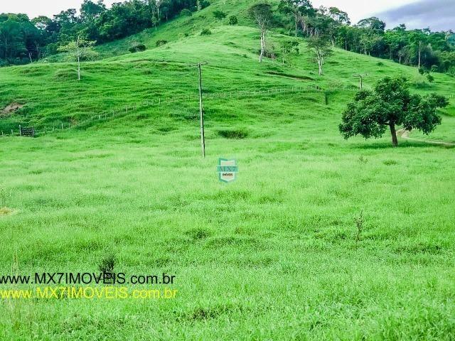 Itaju do Colônia. Linda Fazenda pecuária de 375 Hectares - Foto 14
