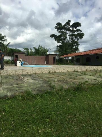 Fazenda na Cidade de Mata de São João - Foto 3