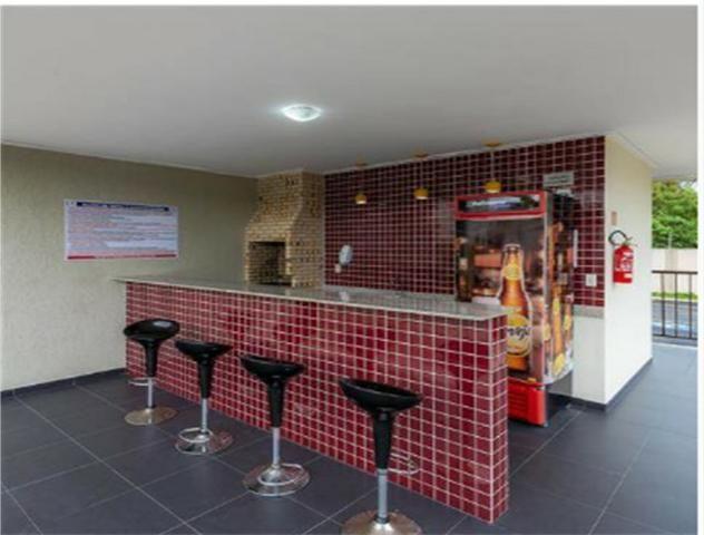 ARV-Apartamento 02 Quarto Serra -Próximo a Comércios, Bancos, Supermercados, Shoppings - Foto 7