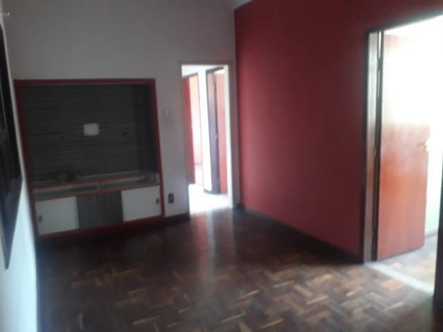 DI-809: D'Amar Imoveis/Venda/Apartamento/Jardim Cidade do Aço - Volta Redonda/RJ - Foto 11
