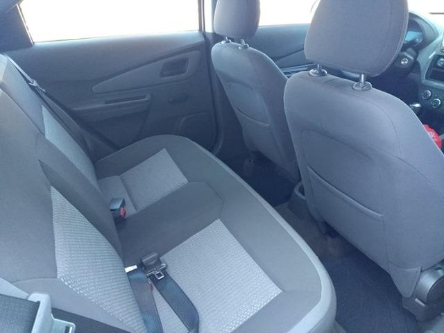 Chevrolet Cobalt 1.8 LT 108 cv - Foto 6