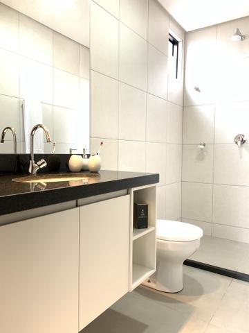 Apartamento na Ponta Verde, 1 quarto, 2 quartos e duplex - Foto 15