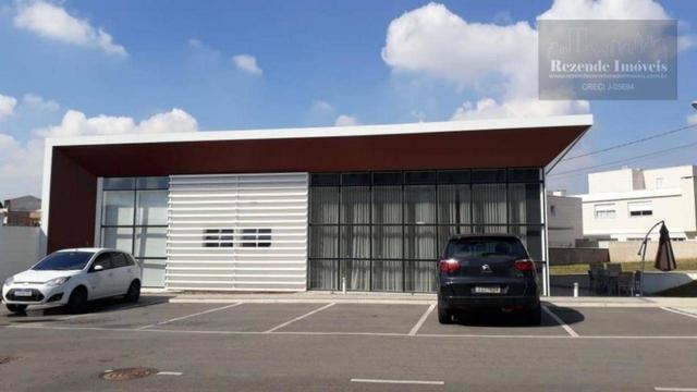 F-TE0194 Excelente Terreno à venda, 290 m² por R$ 279.000 - Neoville - Curitiba/PR - Foto 10