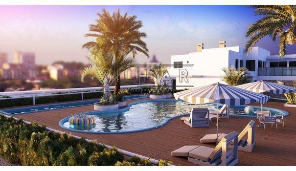 Alta Vista Three Towers - Empreendimento - Apartamentos em Lançamentos no bairro... - Foto 11