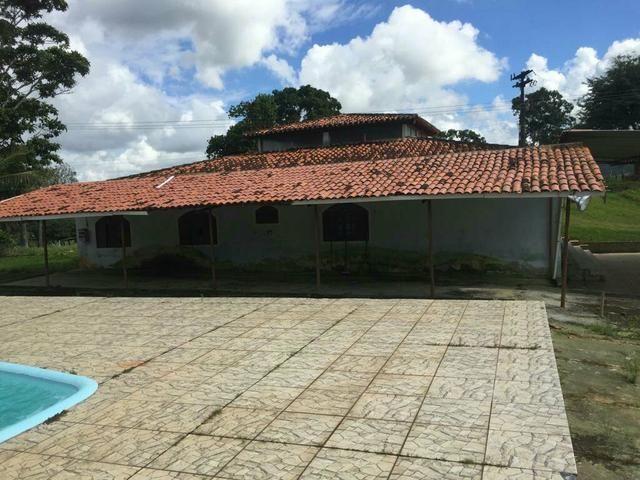 Fazenda na Cidade de Mata de São João - Foto 2