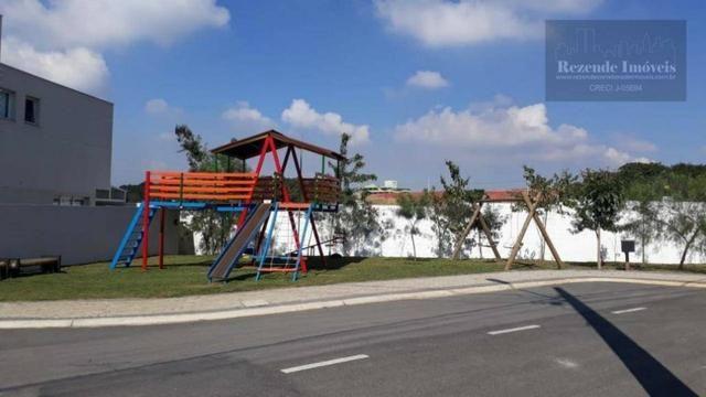 F-TE0194 Excelente Terreno à venda, 290 m² por R$ 279.000 - Neoville - Curitiba/PR - Foto 16