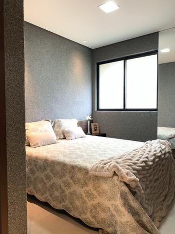 Apartamento na Ponta Verde, 1 quarto, 2 quartos e duplex - Foto 17