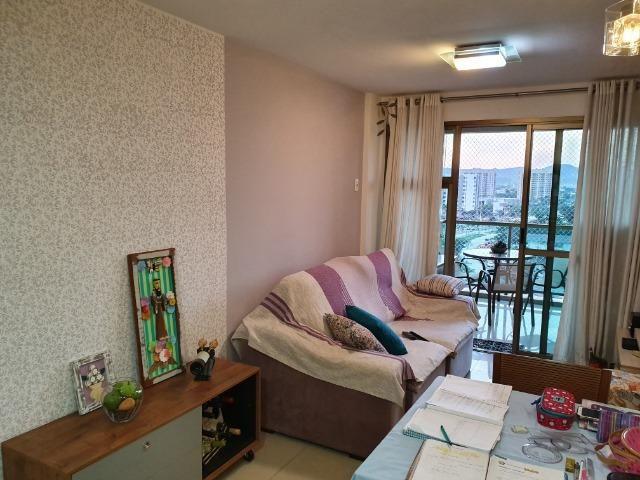 Apartamento com 3 quartos, 80m² na Aroazes - Barra da Tijuca - Foto 3