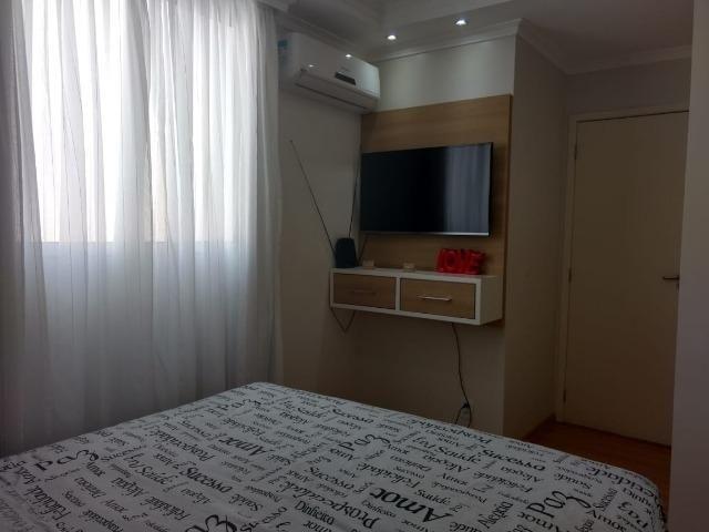 Vendo apartamento no condomínio Parque das Filipinas - Foto 5
