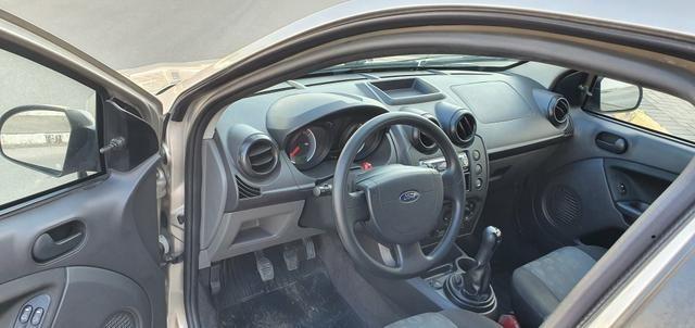 Fiesta Hatch SE 1.0 2014 - Foto 13