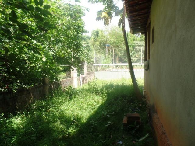 Chácara à venda em Bom jesus do bagre, Belo oriente cod:356 - Foto 20
