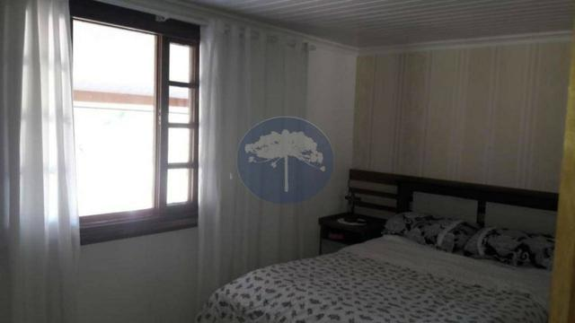 Chácara com 3 dormitórios à venda, 26535 m² - Araucária/PR - Foto 12