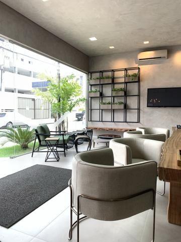 Apartamento na Ponta Verde, 1 quarto, 2 quartos e duplex - Foto 5