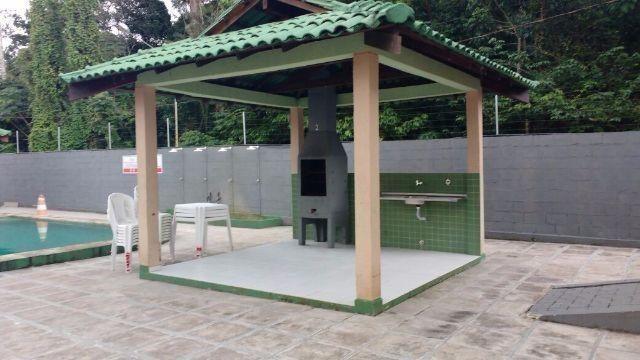 Green Park II, apto de 3/4 na Mario Covas, R$ 850,00 981756577 - Foto 14