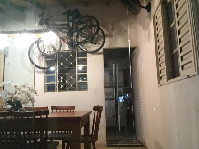 Casa Condomínio Acácia - Foto 4