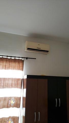 Casas Mobiliadas Condomínio Fechado 3 quartos Três Lagoas/MS (Só entrar e morar) - Foto 11