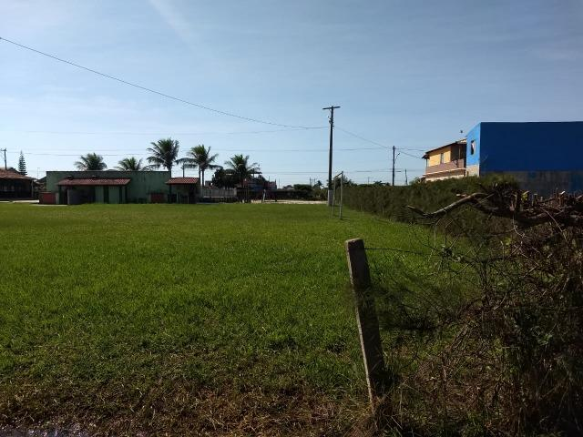 L-Terreno no Condomínio Bougainville II em Unamar - Tamoios - Cabo Frio/RJ - Foto 5