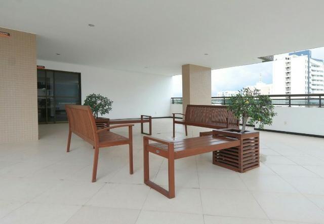 """"""" Oportunidade """" Apartamento 3/4 - Vilas do Atlântico / Lauro de Freitas - Villa Del Mare - Foto 3"""
