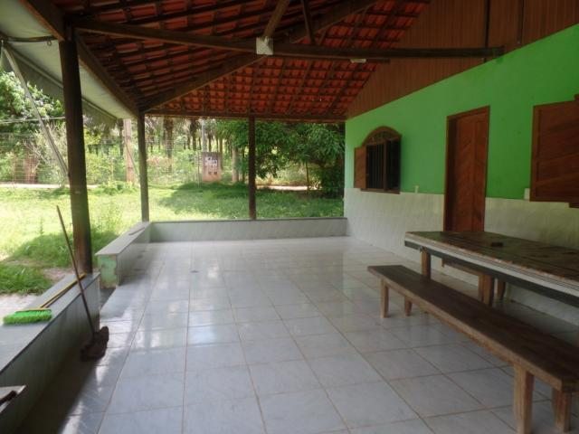 Chácara à venda em Bom jesus do bagre, Belo oriente cod:356 - Foto 3
