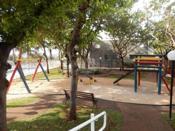 Casa de condomínio à venda com 3 dormitórios em Vila do golf, Ribeirão preto cod:58728 - Foto 4
