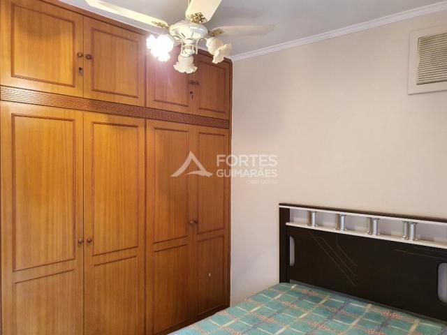 Casa à venda com 4 dormitórios em Jardim são luiz, Ribeirão preto cod:24410 - Foto 17