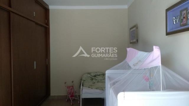 Casa à venda com 3 dormitórios em City ribeirão, Ribeirão preto cod:58877 - Foto 6