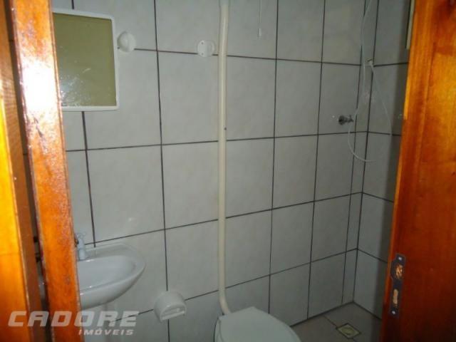 Apartamento em blumenau - Foto 6