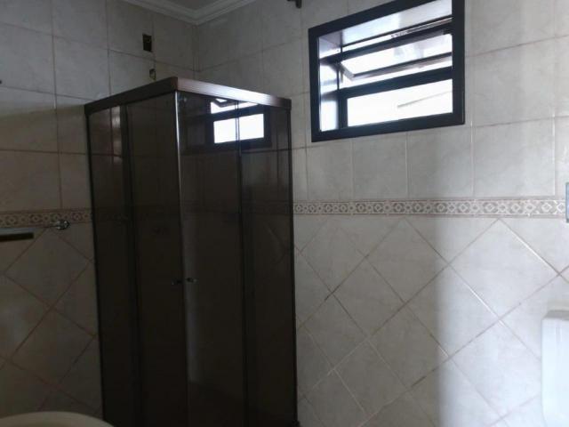Casa para alugar com 3 dormitórios em Centro, Joinville cod:L11733 - Foto 7