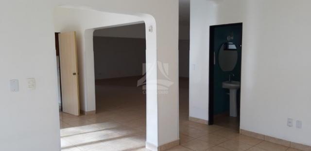 Casa à venda com 4 dormitórios em Jardim sumaré, Ribeirão preto cod:57577 - Foto 5