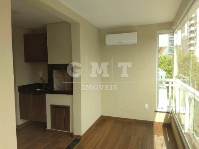 Apartamento para alugar com 2 dormitórios em Nova aliança, Ribeirão preto cod:AP2556 - Foto 4