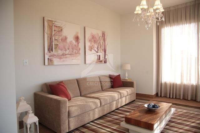 Casa de condomínio à venda com 3 dormitórios em Jardim cybelli, Ribeirão preto cod:43699 - Foto 9
