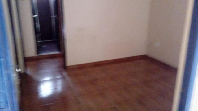 Aluga-se apartamento no Retiro - VR - Foto 5