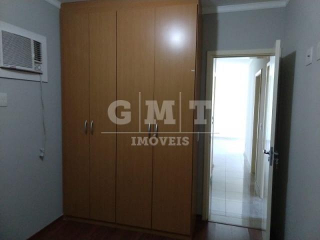 Apartamento para alugar com 3 dormitórios em Bosque das juritis, Ribeirão preto cod:AP2487 - Foto 10