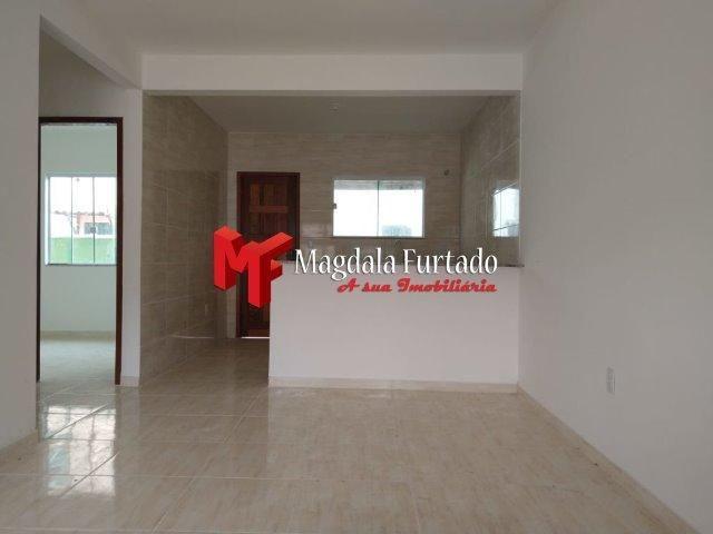 Cód: JS 2271, excelente casa no centro, em Unamar - Cabo Frio - Foto 3