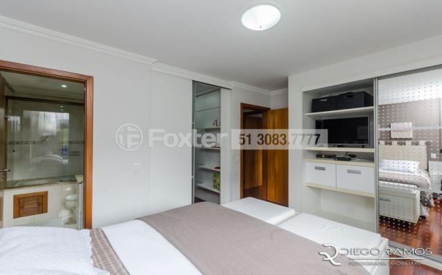 Apartamento à venda com 3 dormitórios em Petrópolis, Porto alegre cod:191324 - Foto 14