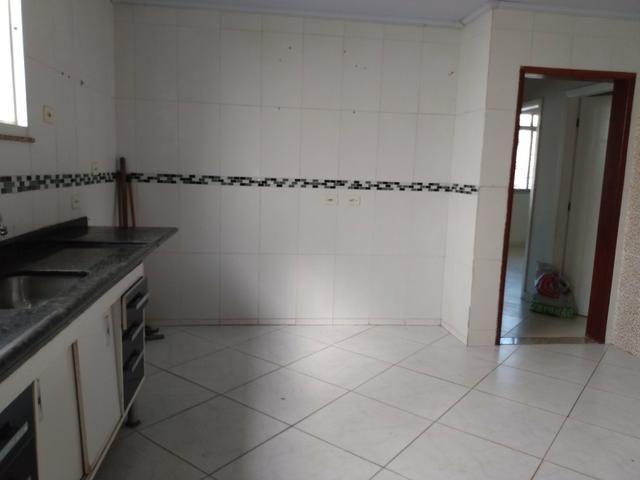 Oportunidade casa no Parque Anchieta - Foto 5