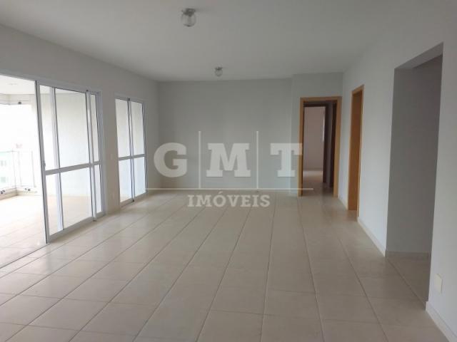 Apartamento para alugar com 3 dormitórios em Botânico, Ribeirão preto cod:AP2538 - Foto 6
