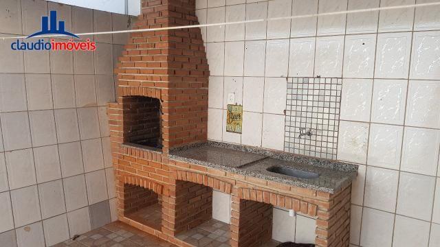 Casa para alugar com 3 dormitórios em Santa rosa, Barra mansa cod:BM544 - Foto 7