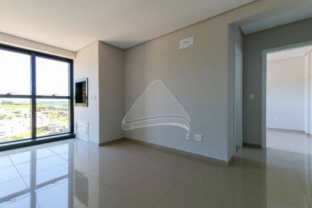 Apartamento para alugar com 1 dormitórios em Leonardo ilha, Passo fundo cod:13777 - Foto 7