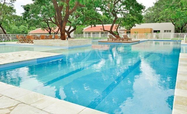 Apartamento à venda com 3 dormitórios em Jardim são josé, Ribeirão preto cod:58763 - Foto 9