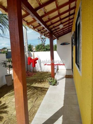 Cód JS 2882 Excelente oportunidade de vir morar em Tamoios, Unamar, Cabo Frio - Foto 16