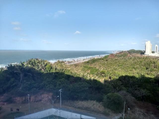 Apartamento alugar 3 quartos na Ponta do Farol - Foto 11