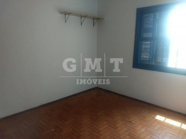 Apartamento para alugar com 2 dormitórios em Jd sumaré, Ribeirão preto cod:AP2530 - Foto 2