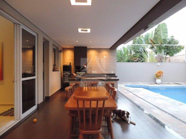 Casa de condomínio à venda com 3 dormitórios cod:52416 - Foto 12