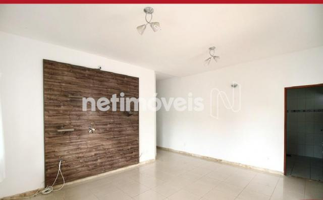 Casa para alugar com 4 dormitórios em Pernambués, Salvador cod:777015 - Foto 7