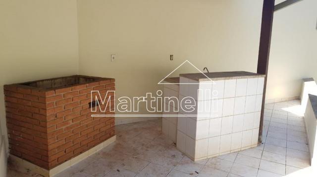 Casa para alugar com 3 dormitórios em Jardim california, Ribeirao preto cod:L30643 - Foto 19
