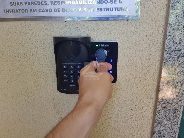 Apartamento à venda com 2 dormitórios em City ribeirão, Ribeirão preto cod:58729 - Foto 12