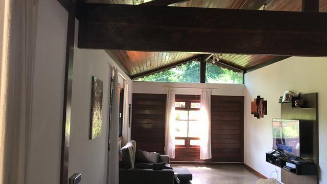 Casa Hipico piabanha